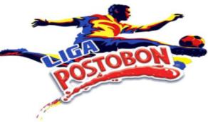 Atleticoi Huila Deportivo Cali vivo online 4 julio