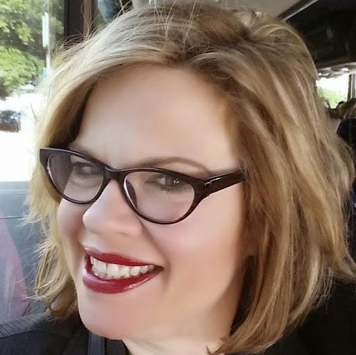Michelle Clayton
