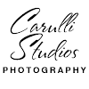 Carulli Studios Photography