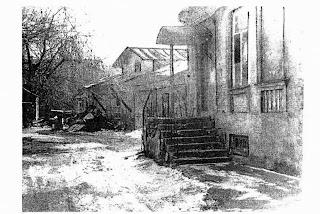 https://sites.google.com/site/istoriceskijtaganrog/nekrasovskij-pereulok/dom-47
