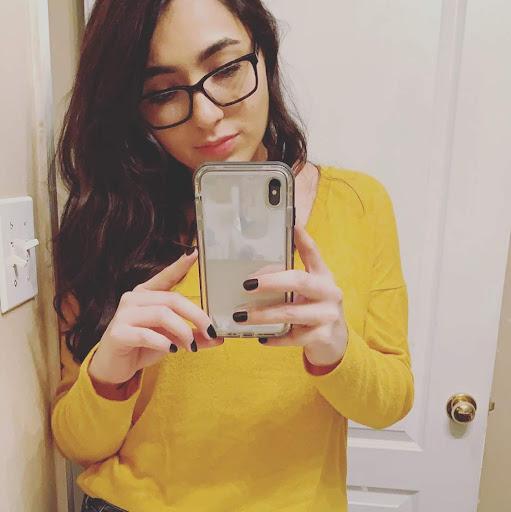 Erica Huerta