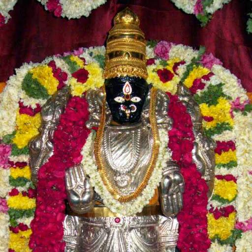 Ratipriya Dhanadesvari Mantra Japa