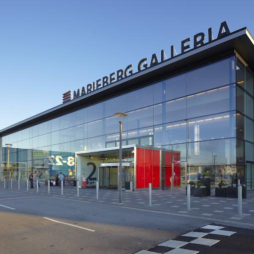 Marieberg Galleria  Google+ hayran sayfası Profil Fotoğrafı