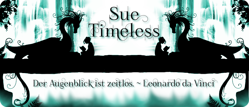 Sue Timeless