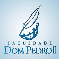 Faculdade Dom Pedro II