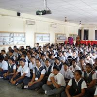 2014-15_symposium-on-swachh-bharat