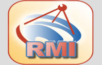 rmi plugin, rmi java, cai dat rmi eclipse