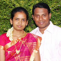 Gomathi Selvaraj contact information