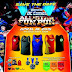 Be a Superhero for a Day with World of DC Comics All Star Fun Run