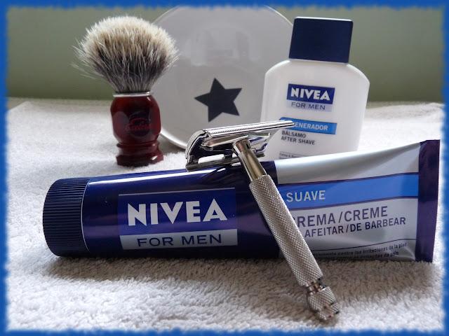 [Imagen: NIVEA.jpg]
