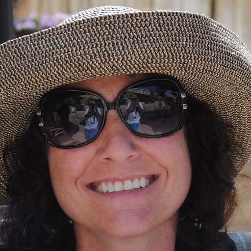 Diane Lutz Photo 12