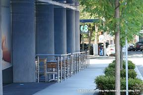 Stainless Steel Handrail Hyatt Project (52).JPG