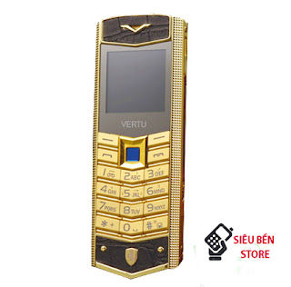 Điện thoại đồng giá 350k tất cả cổ độc lạ bảo hành 03 tháng