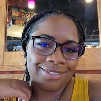 Fredreanna Louisville's avatar