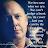 quetzalcoatul1 avatar image