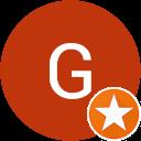 Garett Gray