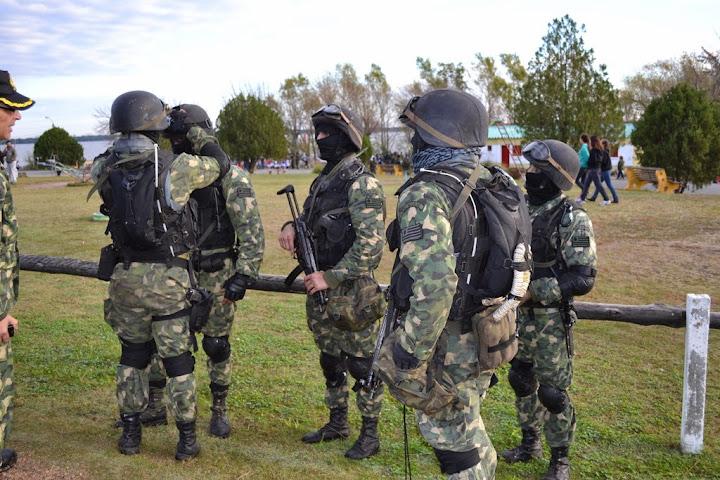 ARMADA DE URUGUAY  DSC_4286.redimensionado