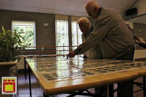 Senioren komen kijken bij de buren kbo 02-06-2012 (36).JPG