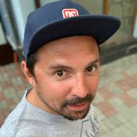 Andrew Lebedev avatar