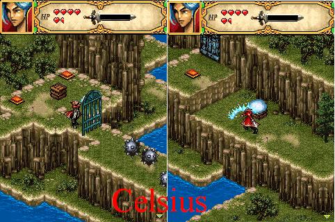 Might And Magic – Game siêu đỉnh