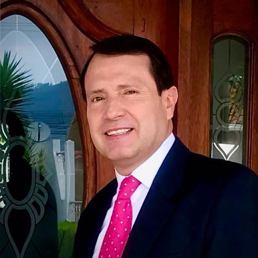 Richard Gordillo