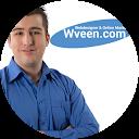 Wveen.com - Webdesign & Online marketing
