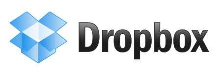 Dropbox y la supervisión de más de 10 000 carpetas