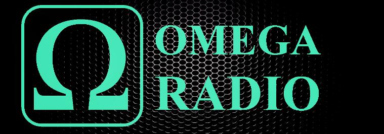 Escuchar Omega Radio Online Radio