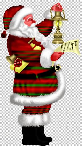 Scrap-Santa-2013-12.jpg