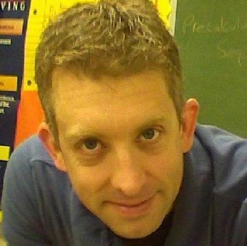 Jason Cottrell