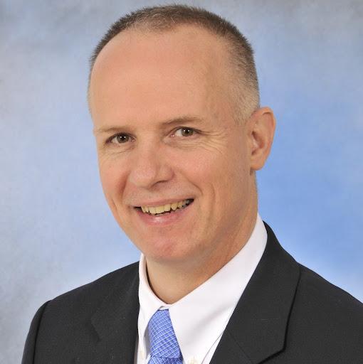 Jeffrey Horn