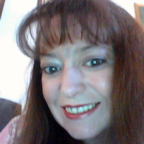 Nicole Cunningham