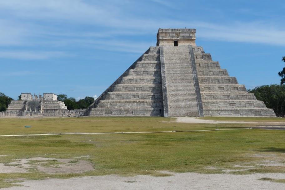 Etoiles du mexique Octobre-Novembre 2012 P1020186
