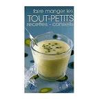 livre-recettes-bébés-faire-manger-les-tout-petits-rachel-dornier