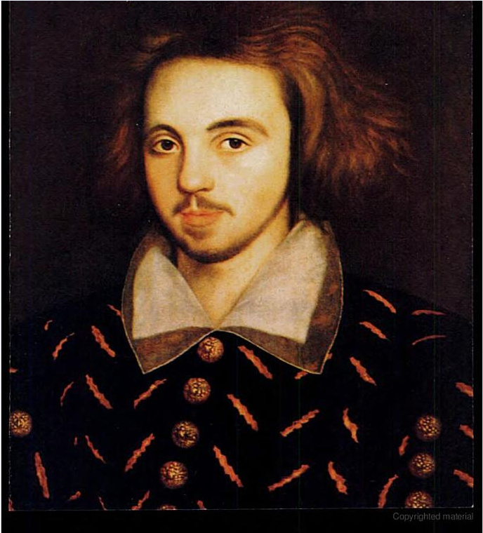 a comparison of two similar poems in the passionate shepherd to his love by christopher marlowe and  The passionate shepherd to his love by christopher marlowe home / to live with him in the countryside but marlowe didn't title the poem, so even though this could be a valid reading the use of the word passionate in the title might not be marlowe's.