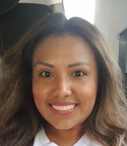 Lizbeth Guerrero