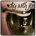 diy with jen