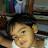 Pathan Jawed avatar image