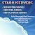 stabiliservers.com GPlus Icon