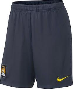 áo bóng đá man city