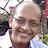 Akash Kothari avatar image
