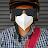 Subrata Dey avatar image