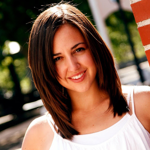 Whitney Gradwohl Photo 1