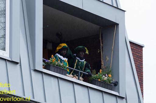 Intocht Sinterklaas overloon 16-11-2014 (40).jpg