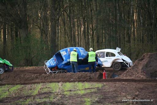 autocross overloon 1-04-2012 (216).JPG
