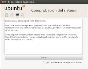 Screenshot at 2012-07-29 08:34:35