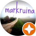 MARCO TOSINI