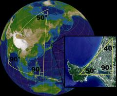 geometriaellittica