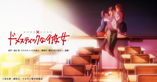 xem anime