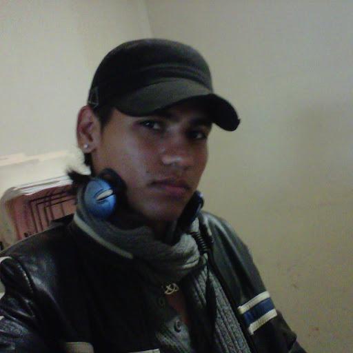 Eloy Ortiz Photo 6